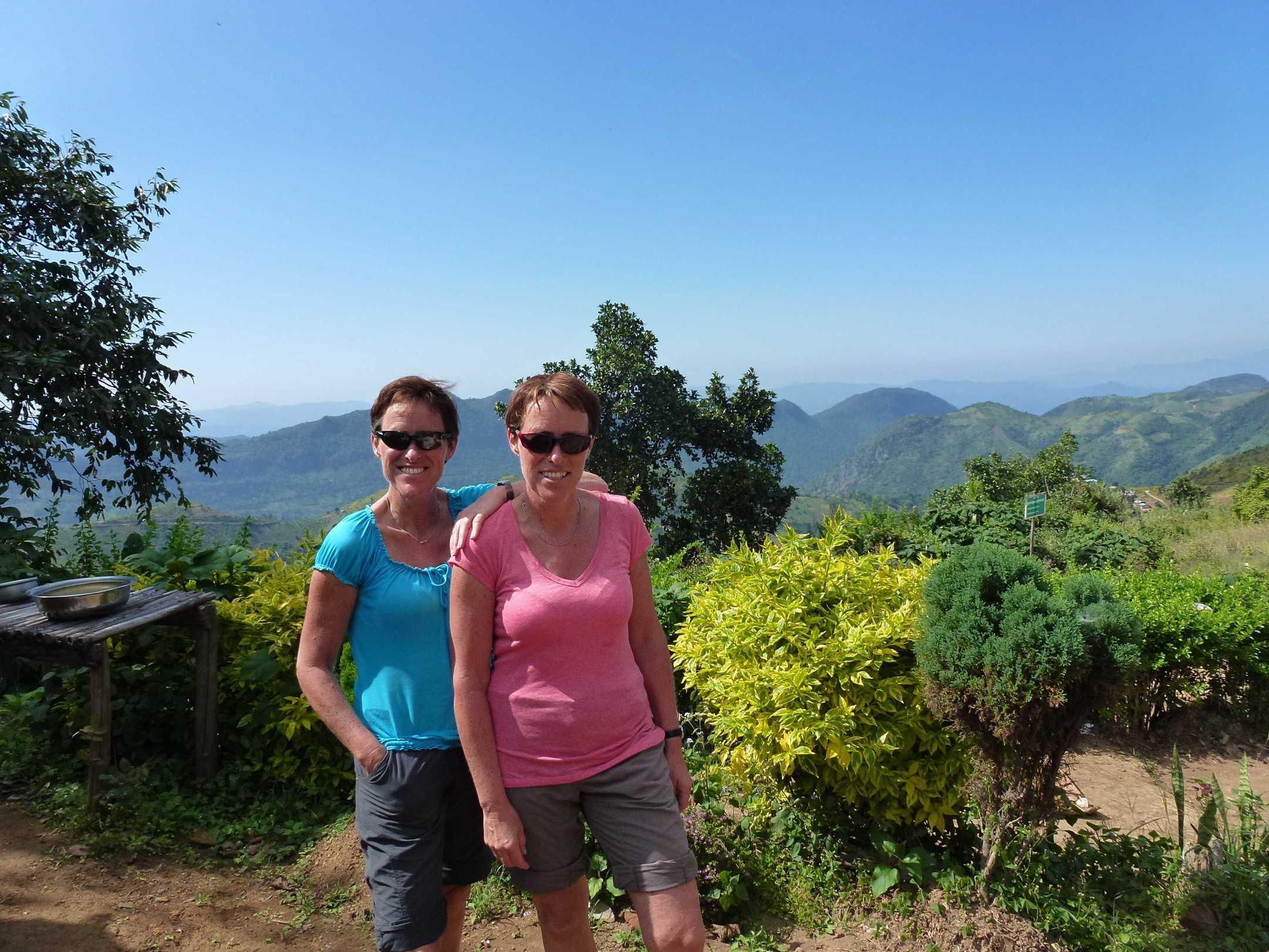 Myanmar.Sonja2