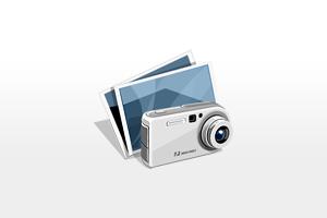 photoclip image