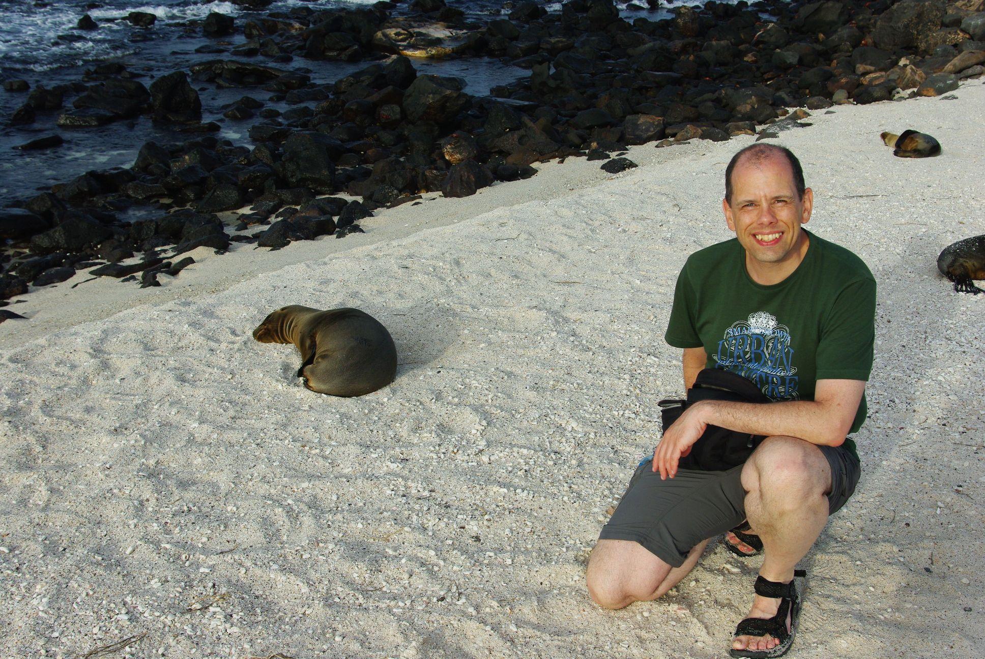 Ruud Galapagos.verkleind