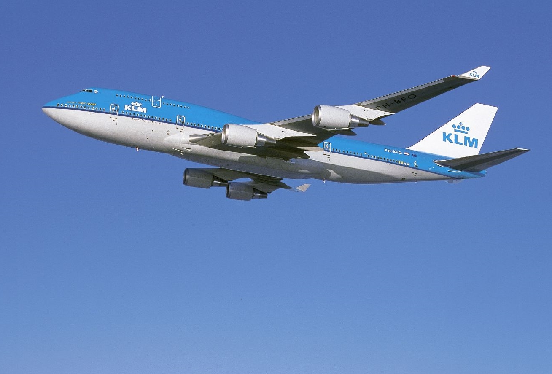 KL Boeing 747-400 (highres).bijgesneden